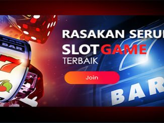 Sbobet365 Slot